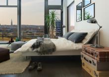Nytt livsstilshotell öppnar i Linköping