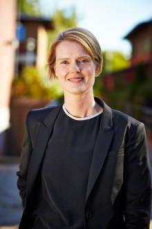Linda Thorsson