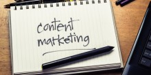 7 Takeaways from Content Marketing Masterclass [June 2017]