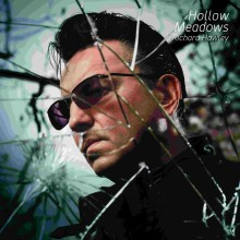 Richard Hawley med nytt album til høsten
