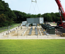TRIG ACQUIRES 20MW BROXBURN ENERGY STORAGE PROJECT FROM RES