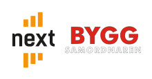 Nordiska Entreprenadsystem (NEXT) and Byggsamordnaren merge and become a leading player in the construction and contractor industry