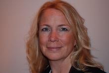 Hanne Lise Kvidal