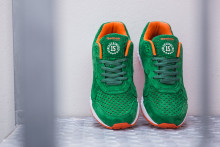 """Time for the release of the Sneakersnstuff x Reebok Inferno """"15 Stars"""""""