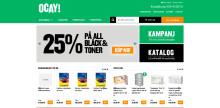 Avensia lanserar ny sajt! ocay.se