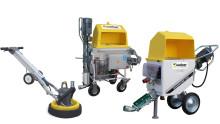 Produkter+maskiner+expertis=helhetslösningar från Weber