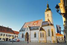 Månadens resa med Solresor: Rundresa i Kroatien och Bosnien Hercegovina