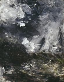 Strindberg c/o Sven-Harrys hem