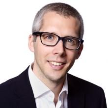Pernod Ricard Deutschland fördert internationale Karrieren