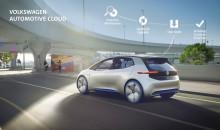 Volkswagen tar över telematics-specialisten WirelessCar från Volvo