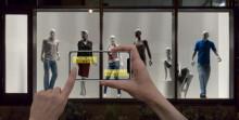 Framtidens detaljhandel - del 3: Butiksupplevelse