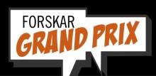 Delfinal i Forskar Grand Prix avgörs i Trollhättan