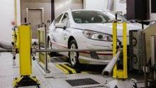 Optimering för HVO minskar bränsleförbrukningen och utsläppen