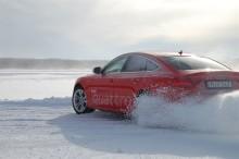 Audi breddar inom skidsporten – ny sponsor till skid-VM i Falun 2015