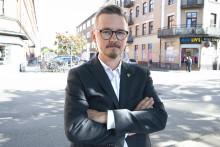 Malmös 1 300 hemlösa barn behöver trygga boenden