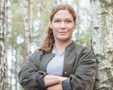 Två stolta vinnare från Göteborg korades på Stellagalan