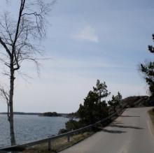 Det här är Sveriges vackraste omvägar