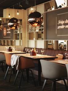Scandic storsatsar på morgondagens väghotell – 21 hotell på 21 orter moderniseras
