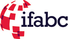 IFABC REBRANDS FOR THE DIGITAL WORLD