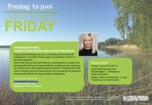 Another Friday - möt Anna Posth Skoog, om utmaningar med kompetensförsörjning inom industrin