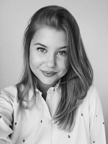 Elin Ahlström