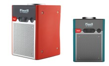 Pinell tilbagekalder GO- og GO+-radioer