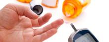 Fel att neka blodsockertester vid typ 2-diabetes