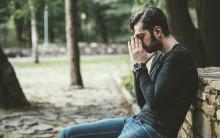 Themenspecial Dezember: Saisonal bedingte Depressionen - Aktiv gegen das Seelentief im Winter