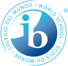 Excellent IB Diploma Results at KIS International School