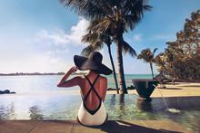 Drømmeferie til Mauritius ogThailand; Taj, Raj og Tigre i India; Ekstra plasser på operatur og til Praha