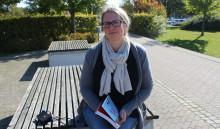 Eva Nord nominerad till Svenska Publishingpriset