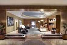 AccorHotels öppnar sitt första Swissôtel i Dubai