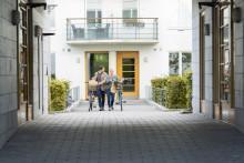 6 tips för ökad trivsel i er bostadsrättsförening