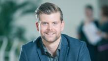 En av tre svenskar tror att digitaliseringen skapar jobb