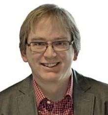 Värmlands bästa innovatörer presenteras