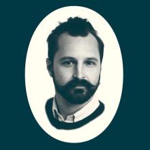 Daniel Svahn – ny gästpostare på Forms instagram