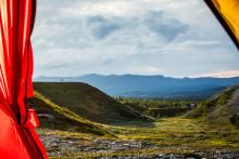 Mikrostöd till små företag inom naturturism
