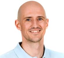 Mikael Östberg