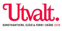 Anmälan till Utvalt 2018 förlängd: 1 februari!