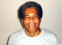   USA: Stort bakslag - Albert Woodfox släpps inte