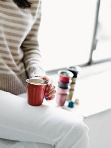 Kaffevaner 2015: Danskerne kan ikke undvære morgenkaffen