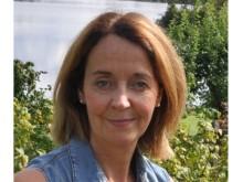Ny förstärkning till team Bergström & Hellqvist