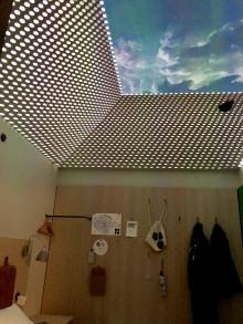 Ny innovasjon lar Nordic Choice Hotels sine gjester selv bestemme hvordan rommet skal se ut