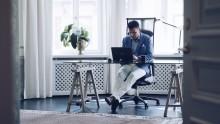 IT-bolagets gliring till Nordea – bjuder nyanställda på weekend i Polen