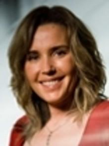Nina H. Knudsen