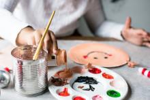 Surahammars kommun kvalitetsförbättrar förskoleverksamheten genom ICDP