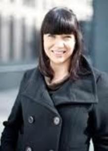 Laura Kaustinen