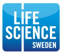 IDG lanserar Life Science Sweden! Och blir ledande inom Biotech, Medtech och Pharma