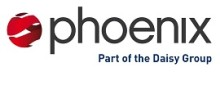 Phoenix - Platinum Sponsors of the BCI World Conference