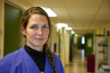 Lungcancerpatienter upptäcks tidigare med standardiserat vårdförlopp